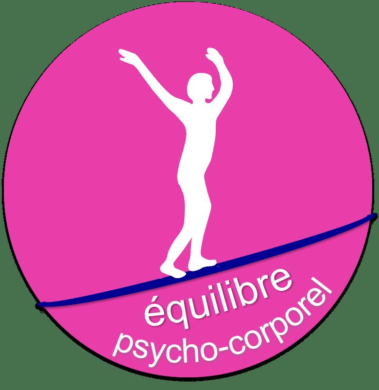 Espace Psychocorporel